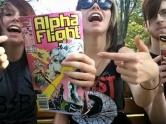 I Sell Comics Music Video