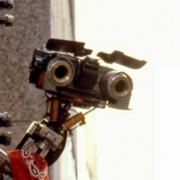 The Most Famous Movie Robots on Film