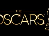 Oscars 2015 Full List of Winners