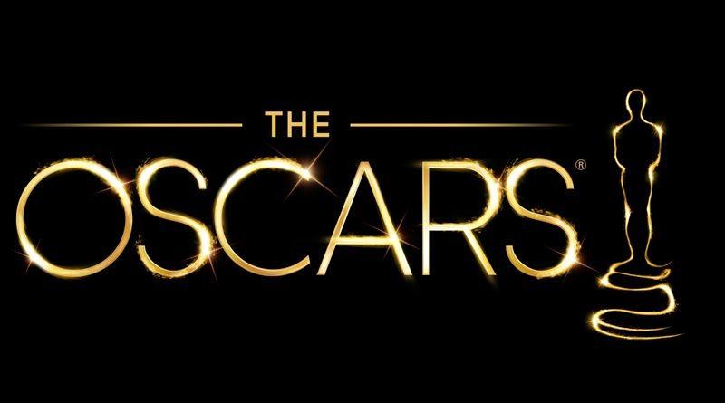 Oscars 2015 Full List of Winners