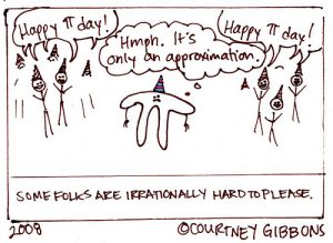 2008-03-14-happy-piday