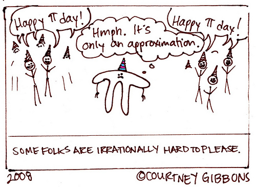 2008-03-14-happy-piday