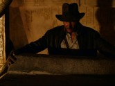 Hottest Sci-Fi Movies Easter Eggs Everof the Lost Ark