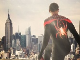 Spider-Man Lives: A Miles Morales Story - Fan Film