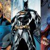 Top 10 Best Super Heroes Ever