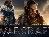 Warcraft Official Movie Trailer
