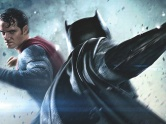 Batman V Superman Who will win the fight