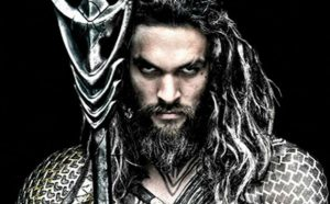 batman v superman Jason Momoa
