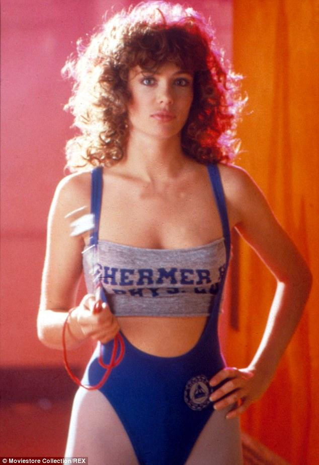 hot-80s-girl