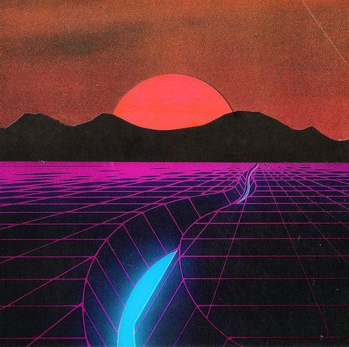 laser-neon