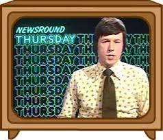 80s newsround thursday