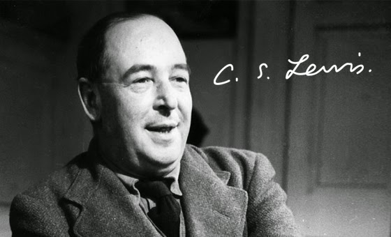 The Science Fiction Legacy of C. S. Lewis
